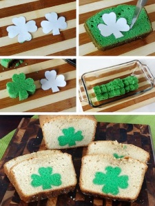 St.-Patricks-Day-Treat-Secret-Shamrock-Pound-Cake